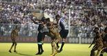 [18-07-2018] Ceará 1 x 0 Sport - Segundo Tempo2 - 22  (Foto: Mauro Jefferson / cearasc.com)