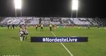 [28-02] Ceará 5 x 1 Vitória - 6