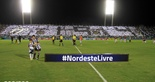 [28-02] Ceará 5 x 1 Vitória - Torcida - 10