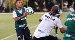 [12-06-2018] Atlético MG x Ceará_Treino_Toca da Raposa3 - 15  (Foto: Mauro Jefferson / cearasc.com)