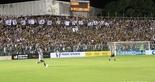 [28-02] Ceará 5 x 1 Vitória - 7