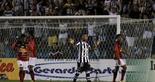 [18-04] Ceará 3 x 0 Guarani (J) - 33  (Foto: Christian Alekson / CearaSC.com)