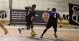 [23-05-2017] II Liga Alvinegra de Futsal - Sou Mais Ceara x Pague Menos Futsal - 18  (Foto: Bruno Aragão/Cearasc.com)