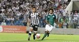 [23-02] Ceará x Icasa - 10