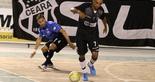 [23-05-2017] II Liga Alvinegra de Futsal - Sou Mais Ceara x Pague Menos Futsal - 19  (Foto: Bruno Aragão/Cearasc.com)