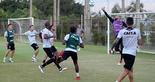 [12-06-2018] Atlético MG x Ceará_Treino_Toca da Raposa3 - 16  (Foto: Mauro Jefferson / cearasc.com)