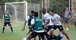 [12-06-2018] Atlético MG x Ceará_Treino_Toca da Raposa3 - 18  (Foto: Mauro Jefferson / cearasc.com)