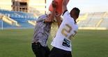 [22-11] Ceará 1 ( 4 x 3 ) 1 Fortaleza - Final - 67  (Foto: Christian Alekson / Cearasc.com)