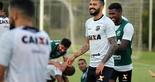 [12-06-2018] Atlético MG x Ceará_Treino_Toca da Raposa3 - 19  (Foto: Mauro Jefferson / cearasc.com)