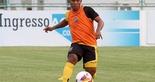 [02-02] Treino físico + técnico - 22  (Foto: Rafael Barros/CearáSC.com)