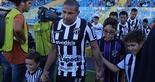 [20-03] Maranguape 0 x 4 Ceará - 1  (Foto: Christian Alekson / cearasc.com)