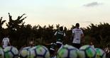 [12-06-2018] Atlético MG x Ceará_Treino_Toca da Raposa3 - 20  (Foto: Mauro Jefferson / cearasc.com)