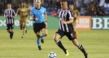 [18-07-2018] Ceará 1 x 0 Sport - Segundo Tempo2 - 23  (Foto: Mauro Jefferson / cearasc.com)