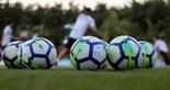 [12-06-2018] Atlético MG x Ceará_Treino_Toca da Raposa3 - 21  (Foto: Mauro Jefferson / cearasc.com)