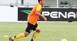 [02-02] Treino físico + técnico - 23  (Foto: Rafael Barros/CearáSC.com)