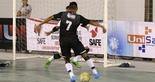[23-05-2017] II Liga Alvinegra de Futsal - Sou Mais Ceara x Pague Menos Futsal - 20  (Foto: Bruno Aragão/Cearasc.com)