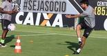 [07-04-2017] Treino Tático + Físico  - 3 sdsdsdsd  (Foto: Bruno Aragão/CearaSC.com)