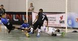 [23-05-2017] II Liga Alvinegra de Futsal - Sou Mais Ceara x Pague Menos Futsal - 21  (Foto: Bruno Aragão/Cearasc.com)