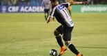 [18-07-2018] Ceará 1 x 0 Sport - Segundo Tempo2 - 24  (Foto: Mauro Jefferson / cearasc.com)