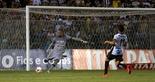 [06-11] Ceará 3 x 0 ABC - 72  (Foto: Christian Alekson / Cearasc.com)
