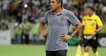 [29-04] Ceará 2 x 1 Bahia - Final da Copa do Nordeste - 33  (Foto: Christian Alekson / Cearasc.com)