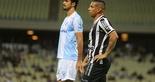 [07-06-2016] Ceará 1 x 0 Londrina - 1 sdsdsdsd  (Foto: Christian Alekson / cearasc.com)