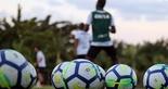 [12-06-2018] Atlético MG x Ceará_Treino_Toca da Raposa3 - 22  (Foto: Mauro Jefferson / cearasc.com)