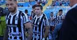 [20-03] Maranguape 0 x 4 Ceará - 3  (Foto: Christian Alekson / cearasc.com)