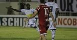 [27-05] Ceará 4 x 0 Vila Nova - 14