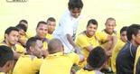 [28-09] Jovem treinador Wesley faz visita ao grupo - 5
