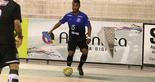 [23-05-2017] II Liga Alvinegra de Futsal - Sou Mais Ceara x Pague Menos Futsal - 22  (Foto: Bruno Aragão/Cearasc.com)