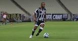 [22-03-2018] Ceará 6 x 0 Salgueiro 1  - 7 sdsdsdsd  (Foto: Mauro Jefferson / CearaSC.com)