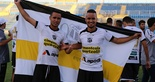 [22-11] Ceará 1 ( 4 x 3 ) 1 Fortaleza - Final - 70  (Foto: Christian Alekson / Cearasc.com)