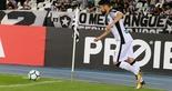 [06-06-2018] Botafogo x Ceará - 13  (Foto: Israel Simonton/cearasc.com)