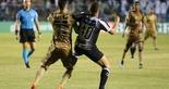 [18-07-2018] Ceará 1 x 0 Sport - Segundo Tempo2 - 26  (Foto: Mauro Jefferson / cearasc.com)