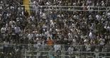 [10-08] Ceará 2 x 0 Grêmio Barueri - TORCIDA - 9