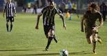 [18-07-2018] Ceará 1 x 0 Sport - Segundo Tempo3 - 1 sdsdsdsd  (Foto: Mauro Jefferson / cearasc.com)