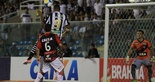 [28-02] Ceará 5 x 1 Vitória - 9
