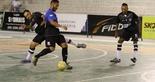 [23-05-2017] II Liga Alvinegra de Futsal - Sou Mais Ceara x Pague Menos Futsal - 23  (Foto: Bruno Aragão/Cearasc.com)