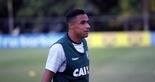 [12-06-2018] Atlético MG x Ceará_Treino_Toca da Raposa3 - 26  (Foto: Mauro Jefferson / cearasc.com)