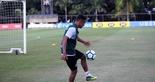 [12-06-2018] Atlético MG x Ceará_Treino_Toca da Raposa4 - 1  (Foto: Mauro Jefferson / cearasc.com)