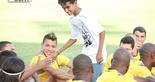 [28-09] Jovem treinador Wesley faz visita ao grupo - 6