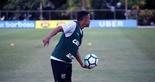 [12-06-2018] Atlético MG x Ceará_Treino_Toca da Raposa4 - 2  (Foto: Mauro Jefferson / cearasc.com)
