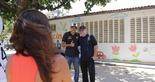 [06-10-2018] Dia das Criancas Oficina do Senhor - 65  (Foto: Lucas Moraes/Cearasc.com)