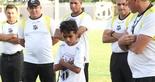[28-09] Jovem treinador Wesley faz visita ao grupo - 7