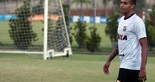 [12-06-2018] Atlético MG x Ceará_Treino_Toca da Raposa4 - 3  (Foto: Mauro Jefferson / cearasc.com)