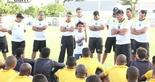 [28-09] Jovem treinador Wesley faz visita ao grupo - 8
