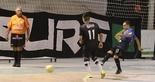 [23-05-2017] II Liga Alvinegra de Futsal - Sou Mais Ceara x Pague Menos Futsal - 24  (Foto: Bruno Aragão/Cearasc.com)