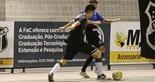 [23-05-2017] II Liga Alvinegra de Futsal - Sou Mais Ceara x Pague Menos Futsal - 25  (Foto: Bruno Aragão/Cearasc.com)