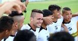 [22-11] Ceará 1 ( 4 x 3 ) 1 Fortaleza - Final - 72  (Foto: Christian Alekson / Cearasc.com)